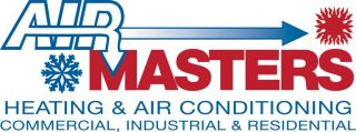 Air Masters Heating and Air Conditioning